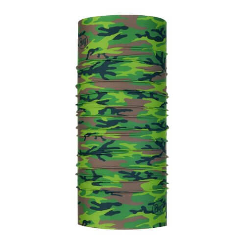 original camu militar - BF