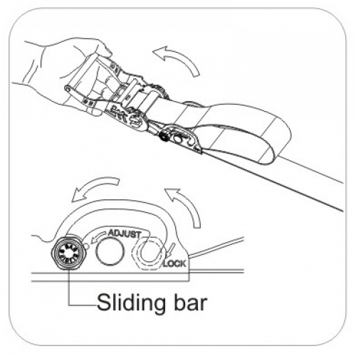 Instructions STEP 1