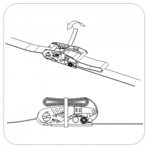 Instructions STEP 6