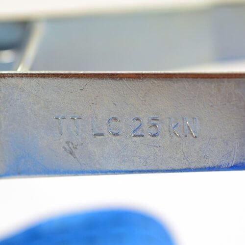 dr5 5t sh 9m bl white zinc 20306 MB