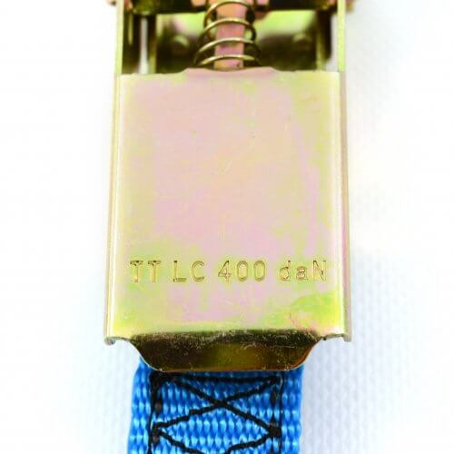 20088 MB