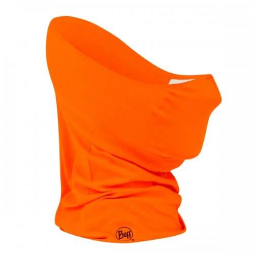 filter tube Buff orange 24442-3